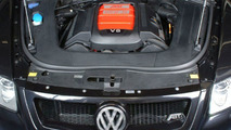 New Abt Supercharger for VW/Audi V8 Models