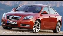 GM anuncia que não venderá Opel e Vauxhall