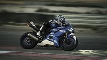 Yamaha finally unveils new YZF-R6