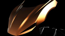 W Motors supercar design renderings 23.07.2012