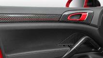 Porsche Cayenne Diesel by Lumma Design 07.08.2012