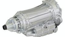 Two-Mode Full Hybrid GM-DCX Cooperation