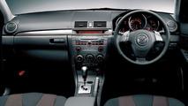 Freshened Mazda Axela (Mazda3) Launched in Japan