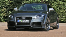 Mcchip Audi TT-RS with 380hp