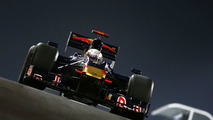 Buemi not disappointed to lose Toyota option