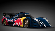 Korea's Hyundai 'not interested' in F1 - report