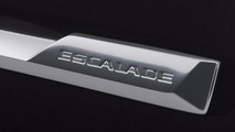 2015 Cadillac Escalade unveiled [videos]