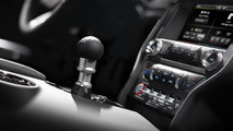 2015 Ford Mustang to feature a new SYNC AppLink system