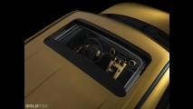 Scion xB RS 5.0