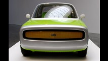 Ford 021C Concept