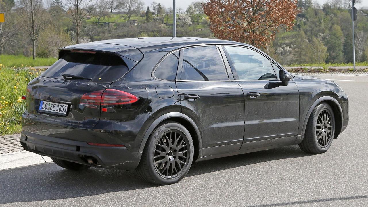Audi q7 hybrid for sale 11