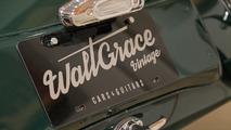Walt Grace Vintage gallery