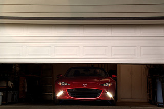 Emotional New Miata Commercial Goes Full Circle
