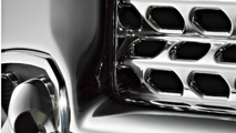 Ram teases new model for New York Auto Show