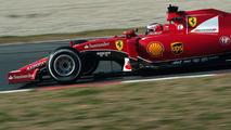 Ferrari 'fine' after Marchionne's revolution