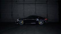 Porsche 911 Turbo by TechArt 21.11.2013