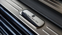 Rolls-Royce Moscow Bespoke Collection announced