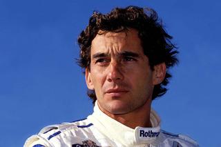 Ayrton Senna: Remembering the Man, and the Driver