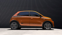 Renault says Twingo RS is a no-go