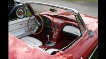 Nissan Fairlady 240Z