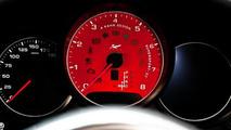 Porsche Panamera Super Sport Wide Track by Kahn Design
