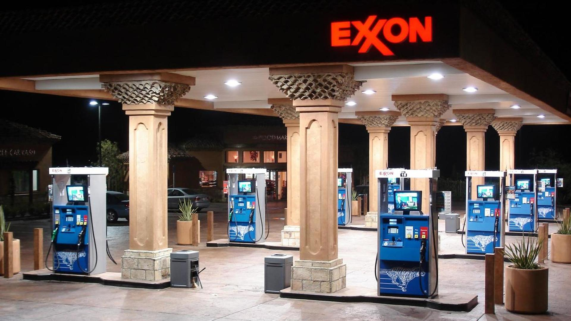 EPA wants cleaner gasoline with lower sulfur content