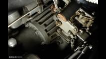 Bugatti Type 101 Coupe by Van Antem