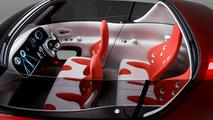 Nissan Roundbox Concept