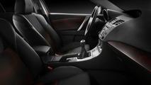 Mazda3 MPS / Mazdaspeed 3
