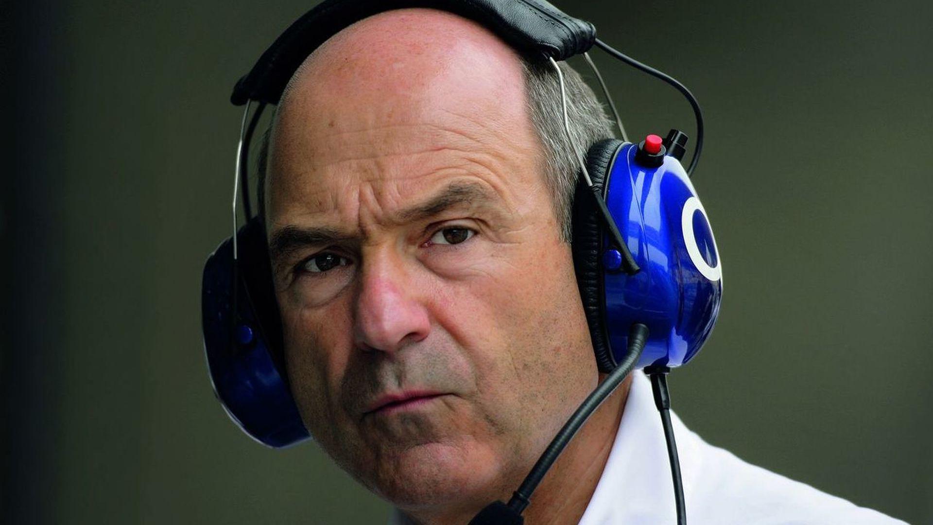 No joy yet as Sauber waits for FIA