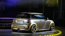 MINI Cooper JCW by CoverEFX