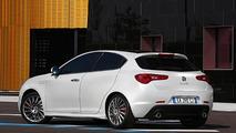 Fiat-based Dodge sedan scheduled for 2011