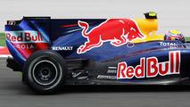 Ferrari confirms new exhaust layout for 2010 car