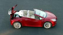 Kia KCV III concept, 1600, 11.05.2011