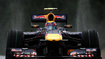 Red Bull passes latest wing flexibility tests