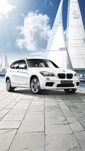 BMW X1 Exclusive Sport introduced in Japan
