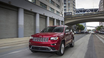 Sergio Marchionne confirms plans for Jeep Range Rover competitor