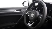 Volkswagen Golf R-Line 25.4.2013