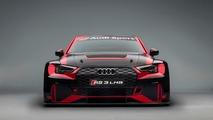 Les premières Audi RS3 LMS ont été livrées aux écuries clientes