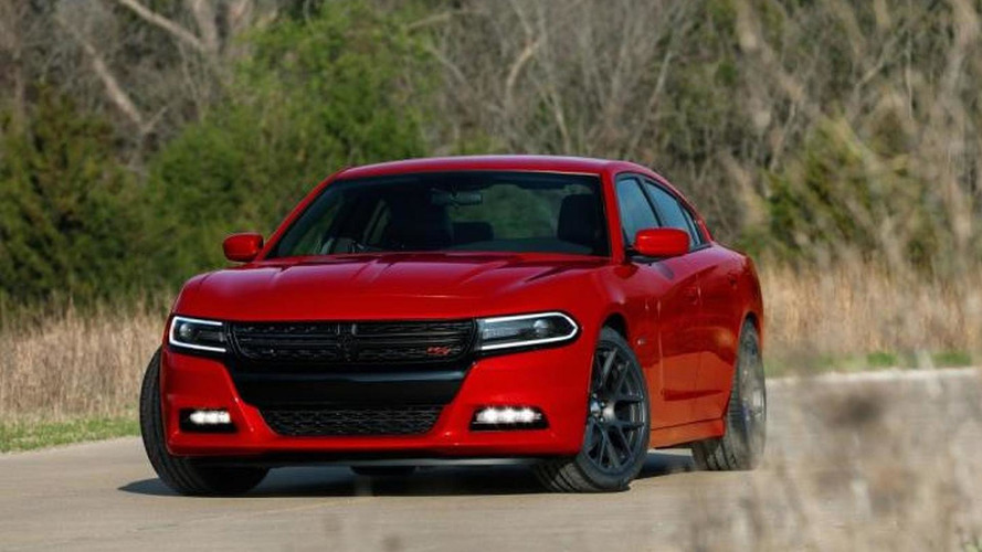 Dealer sells customer Dodge Charger SE instead of SXT, discovers the mistake after two months
