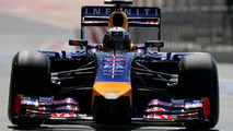 Marko not sure Red Bull crisis near end