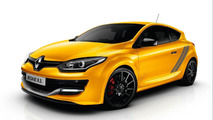Renault insider says future RS models could go hybrid