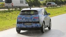 BMW i3 officially priced in U.K., Germany, U.S.
