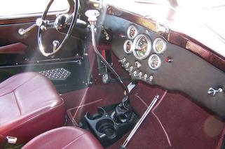 eBay Car of the Week: 1948 Chevy Custom Pickup