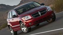 Chrysler Group Announces Second Shift At Belvidere Plant