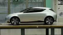 Mazda Sassou: From Design Sketch to Reality