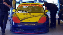 Lime Rock Park Grand Prix