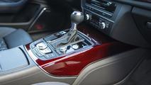 Audi RS6-R Avant by ABT