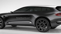 """Aston Martin DBX production in Alabama is """"obvious choice"""", says company CEO"""