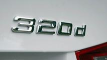BMW developing smart navigation that saves fuel